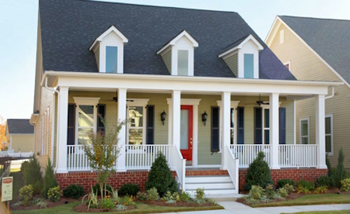 How-to-Boost-your-curb-appeal