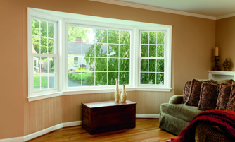 Related Style to Awning Windows