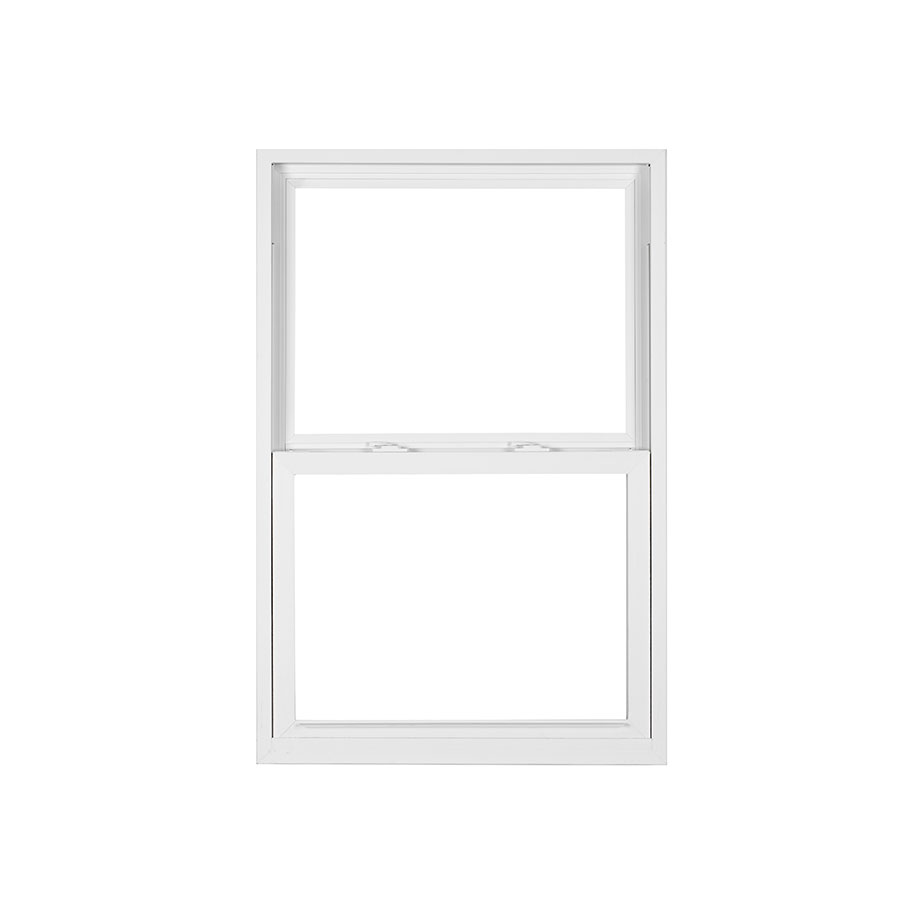 Single Casement Window : Single hung windows simonton doors