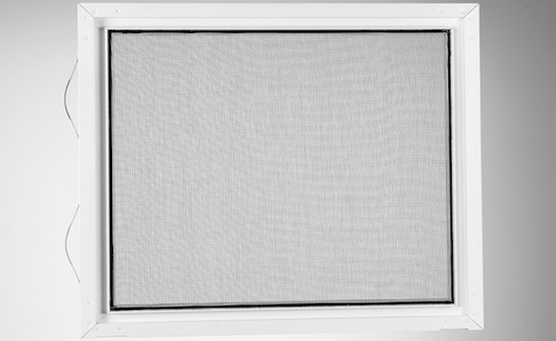 Simonton Window Screen