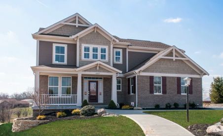 Why are double hung windows so popular