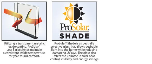 AR_GlassOptions_ProSolar