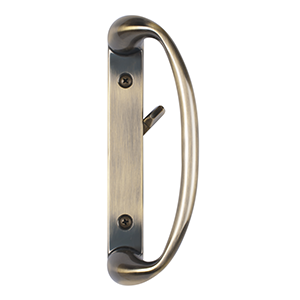 DaylightMax_Hardware_PatioDoor_Handles_AntiqueBrass