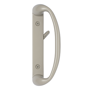 DaylightMax_Hardware_PatioDoor_Handles_Tan