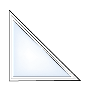 DaylightMax_Style_Triangle