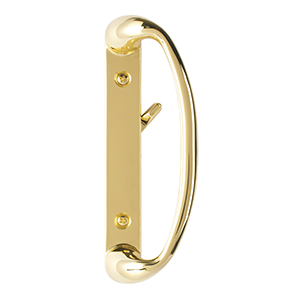 Madeira_Hardware_PatioDoor_Handles_Brass