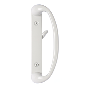 Madeira_Hardware_PatioDoor_Handles_White