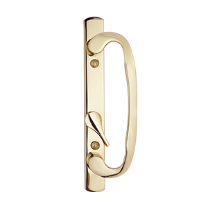 Prism_Gold_Hardware_Handle_Brass