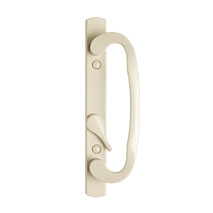 Prism_Gold_Hardware_Handle_Tan