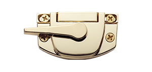 Prism_Platinum_Hardware_CamLocks_Brass