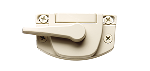 Prism_Platinum_Hardware_CamLocks_Tan