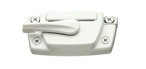 ProFinish_Builder_Hardware_CamLocks_White