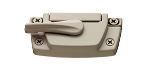 ProFinish_Contractor_Hardware_CamLocks_Driftwood