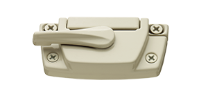 ProFinish_Contractor_Hardware_CamLocks_Tan