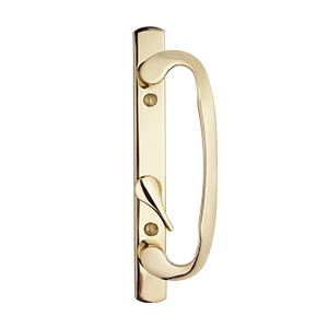 ProFinish_Contractor_Hardware_Handles_Brass
