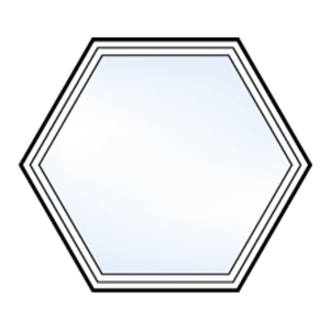 ProFinish_Contractor_Style_Hexagon