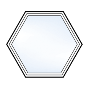ProFinish_Master_Style_Hexagon