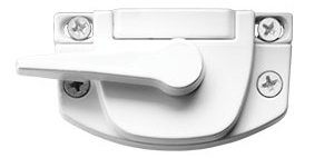 Simonton-Windows-Cam-Locks--White-
