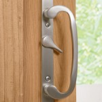 door-hardware-beauty1