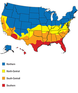 ENERGY_STAR_Promotional_Map_2