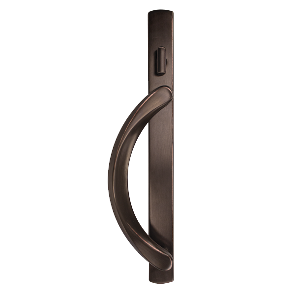 Impressions-Patio-Door-Premium-Handles-Oil-Rubbed-Bronze