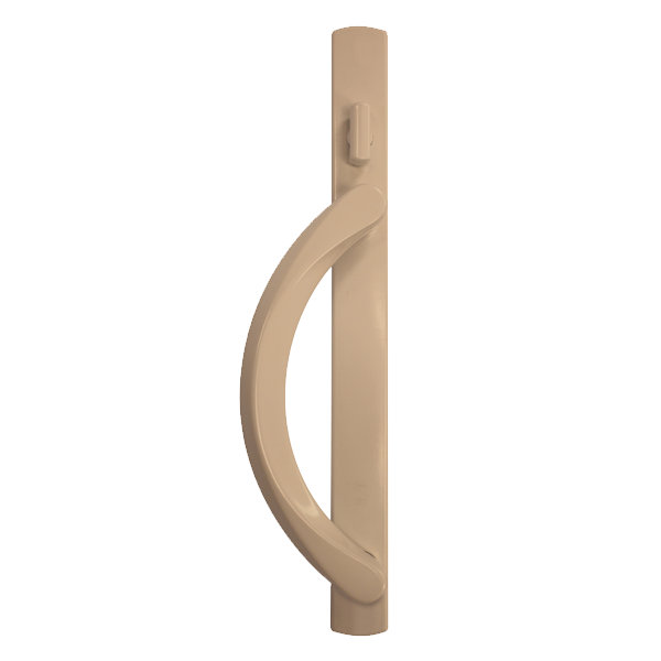 Impressions-Patio-Door-Premium-Handles-Tan