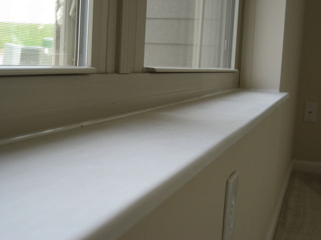What is a Window Sill? Read here to learn more.