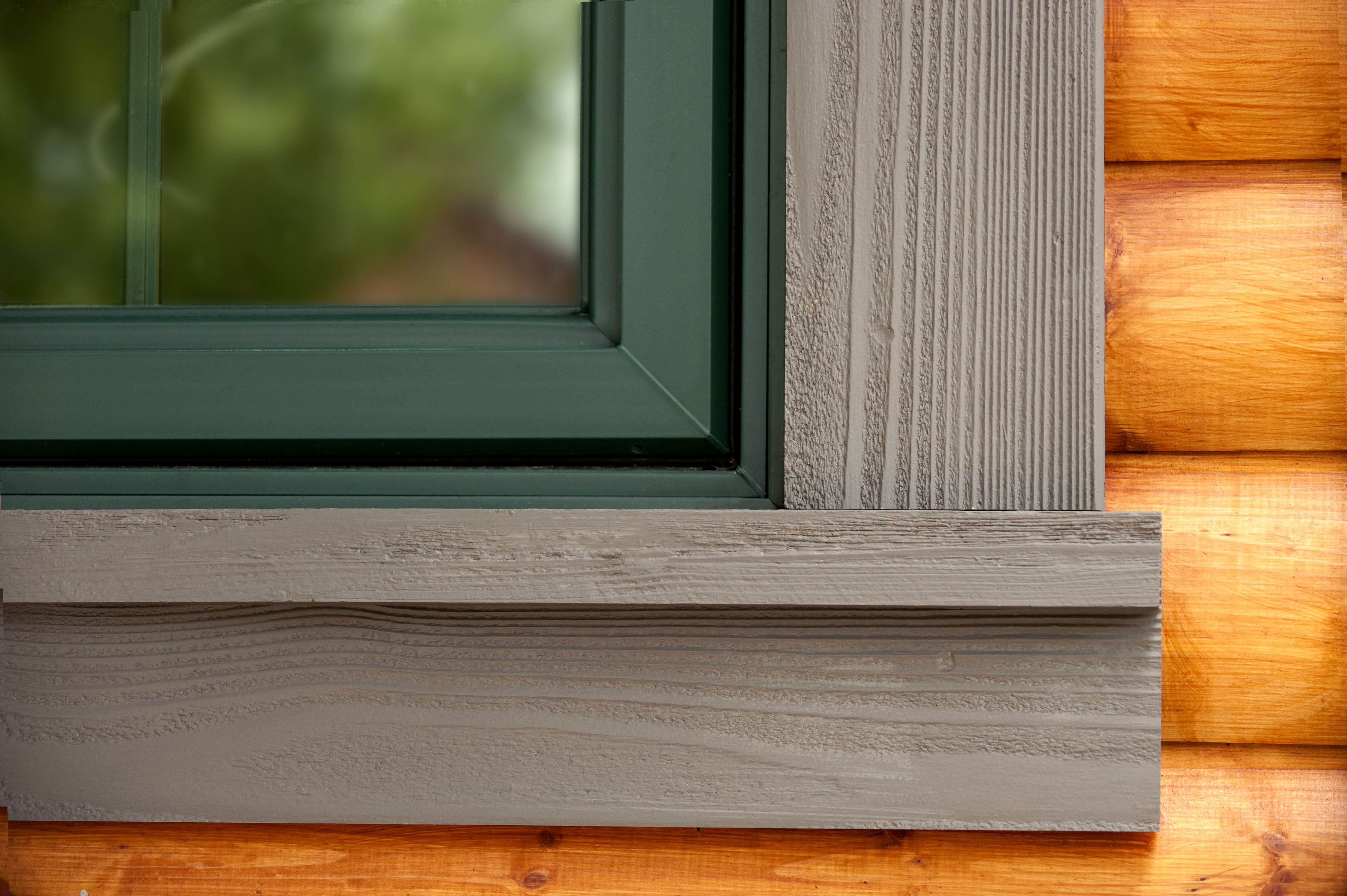 Is this a Window Sill? Read here to learn more.