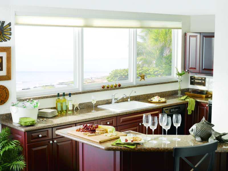 coastal windows 3 reasons to invest in these windows
