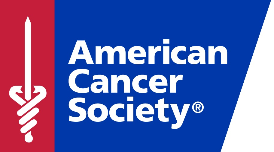 logo-american-cancer-society
