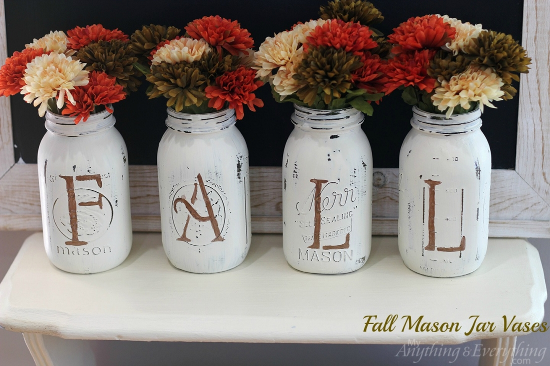 Diy Fall Decorations Diy Fall Decorations You Cant Live Without