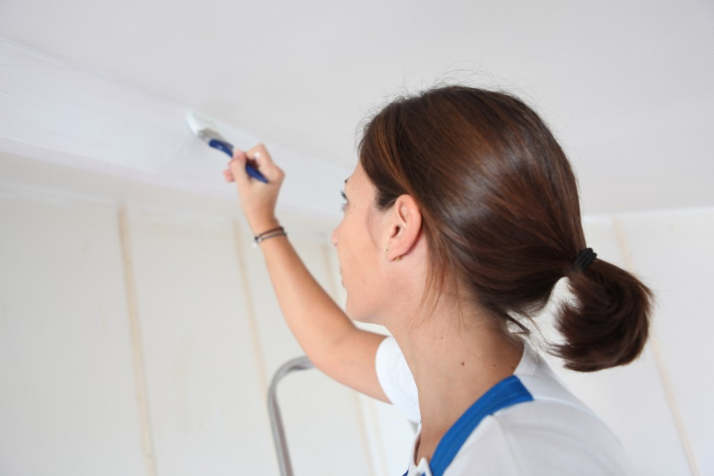How to Organize Your Home Improvement Goals