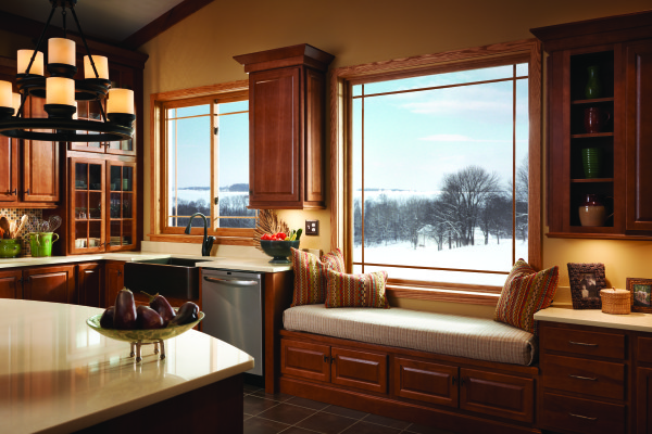 top 5 winter home improvement projects for your home