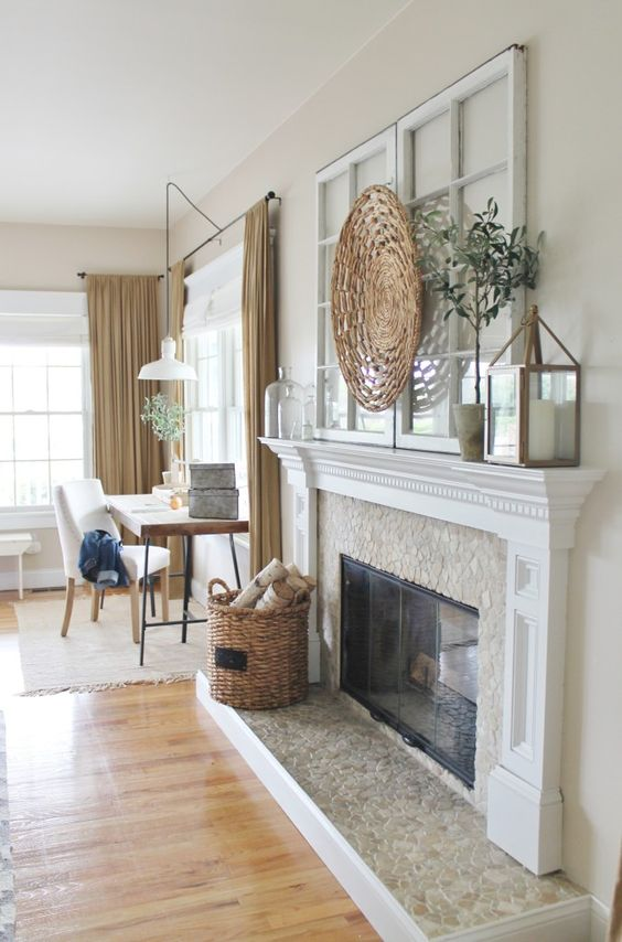 Repurpose Old Windows With These 3 Easy Diys The Window Seat