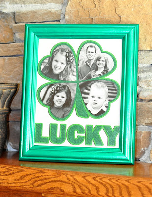 St Patrick S Day Diys That Will Make Onlookers Quot Green