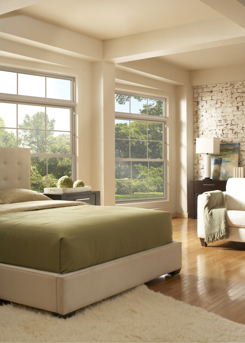 Daylighting using natural light to benefit your home for Natural light in homes