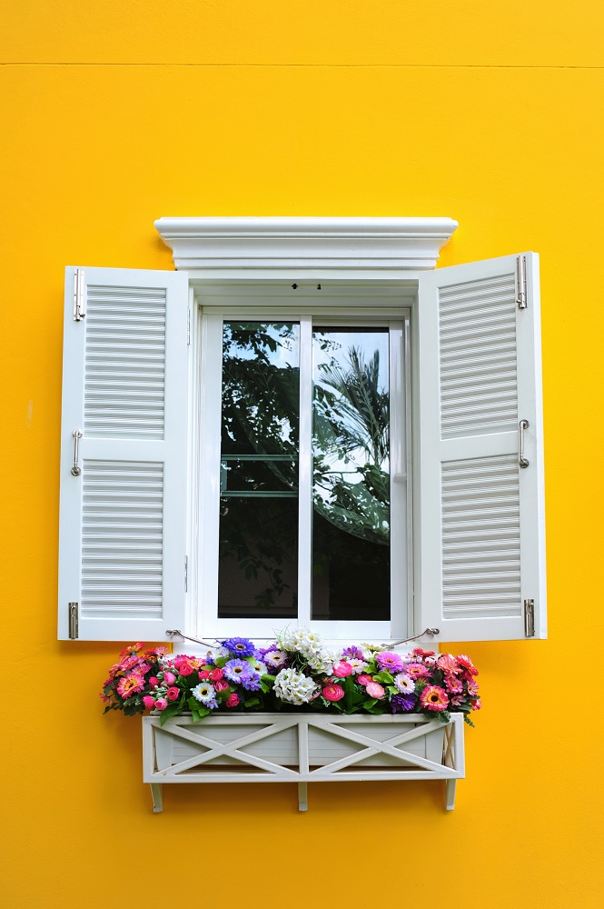best type of windows metal window box will last for years to come how choose the best window boxes your home