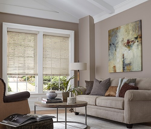 Custom Or Standard Which Window Blinds Do You Need The