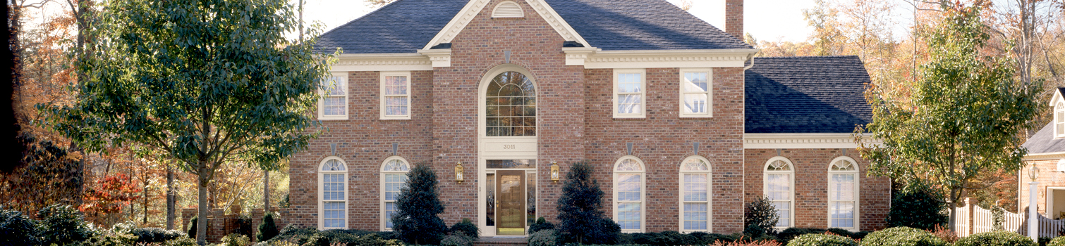 About-Simonton-Replacement-Vinyl-Windows-and-Doors