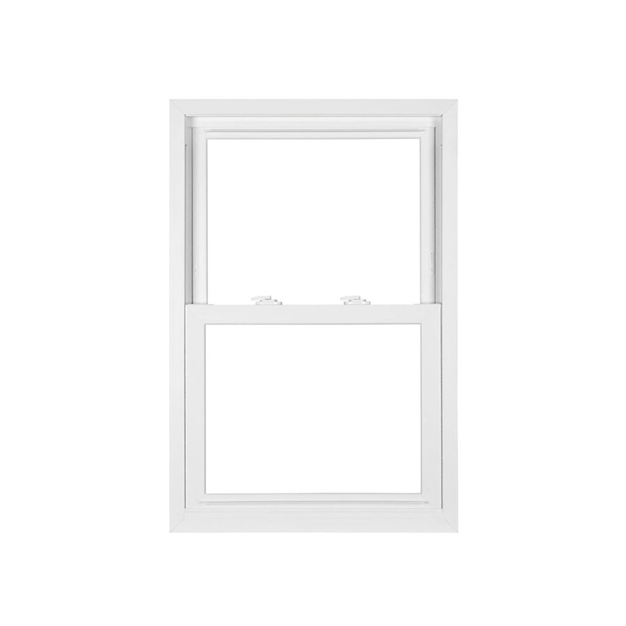Double Hung Or Single Hung Casements Or Sliders