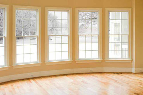 How to choose the best window grille for your house style. Learn more here.