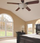 Specialty Windows Simonton Windows Amp Doors