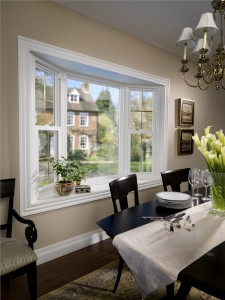 Bay Perfection Simonton Windows Amp Doors