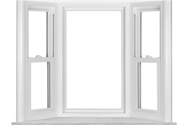 simonton windows dealers replacement windows simonton bay window replacement windows bow doors