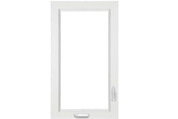 Simonton-Casement-Window
