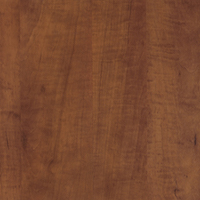 Simonton Windows Interior Vinyl Woodgrain Antique Cherry