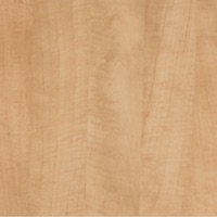 Simonton Windows Interior Vinyl Woodgrain - Maple