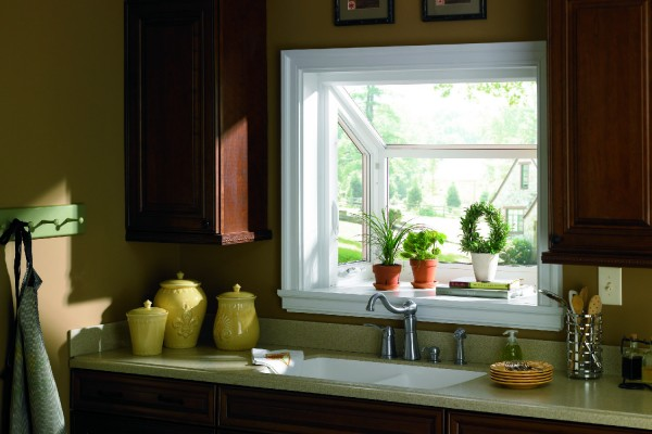 Garden Windows Simonton Windows Doors