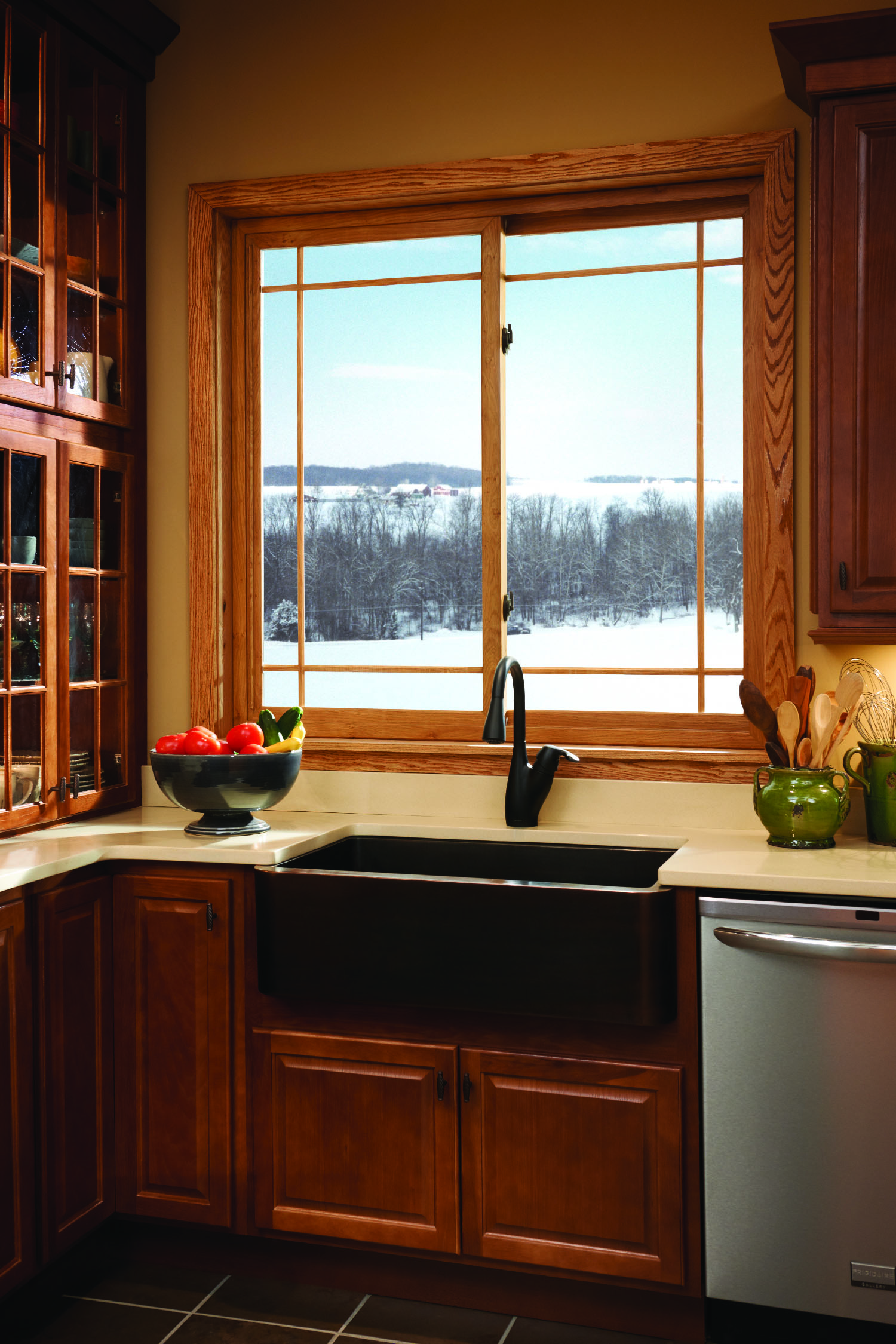 Gallery archive page 6 of 11 simonton windows doors for Window kitchen