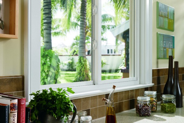 Replacement Slider Windows Simonton Windows Amp Doors